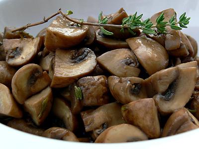 regional-saisonal: schnelle und einfache Rezepte
